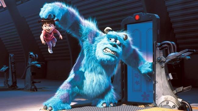 12 bài học sâu sắc sẽ khiến bạn xúc động trong phim hoạt hình Pixar - Ảnh 11.