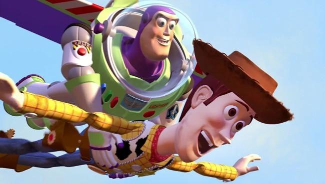 12 bài học sâu sắc sẽ khiến bạn xúc động trong phim hoạt hình Pixar - Ảnh 12.