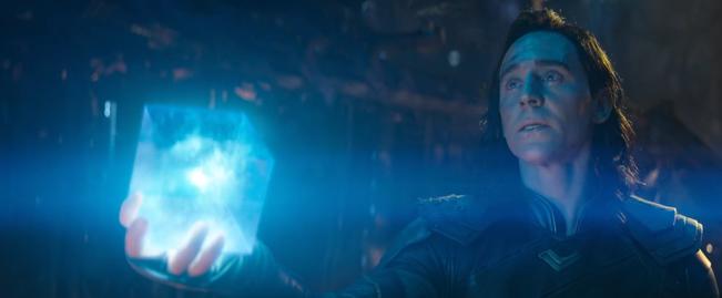 Ngày Avengers: Infinity War ra mắt, ai sẽ là người ra đi? - Ảnh 4.