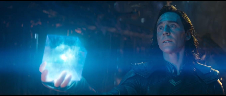 20 câu hỏi nóng sau khi xem xong trailer Avengers: Infinity War - Ảnh 7.