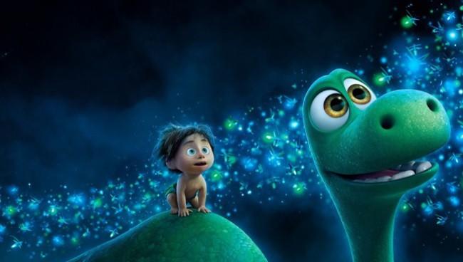 12 bài học sâu sắc sẽ khiến bạn xúc động trong phim hoạt hình Pixar - Ảnh 2.