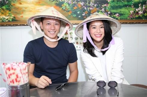 Điểm danh những món ăn Việt hút hồn dàn sao tới thăm Việt Nam - Ảnh 2.