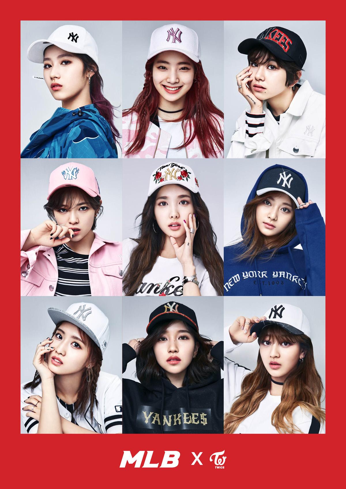 Đây chính là 3 nhóm nhạc Hàn Quốc đang được làm gương mặt thương hiệu của các hãng nhất thời gian qua - Ảnh 3.