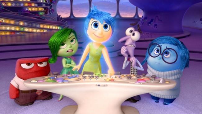 12 bài học sâu sắc sẽ khiến bạn xúc động trong phim hoạt hình Pixar - Ảnh 3.
