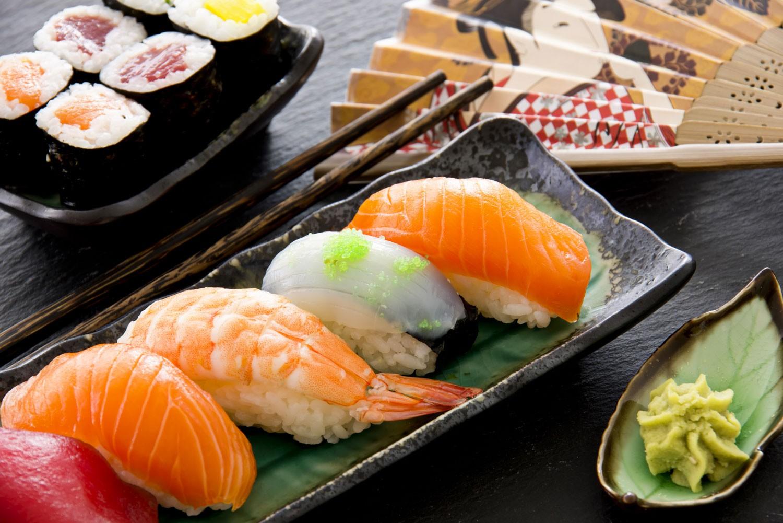 Điểm danh những thành phố ẩm thực hấp dẫn hàng đầu thế giới - Ảnh 6.