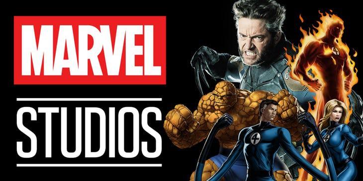 Thương hiệu Fantastic Four có thể sẽ bị bỏ rơi sau thương vụ mua bán của Disney và Fox - Ảnh 7.