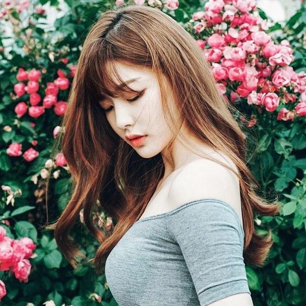 Lotion mask ngâm nhụy hoa nghệ tây: công thức mặt nạ vừa cấp ẩm vừa làm sáng da đang khiến con gái Việt mê mẩn - Ảnh 3.