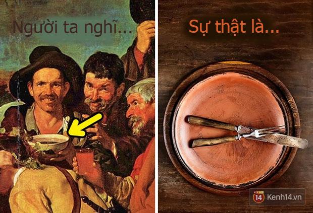 9 quan niệm sai lầm về người thời Trung cổ mà bạn sẽ há hốc miệng khi biết sự thật - Ảnh 7.