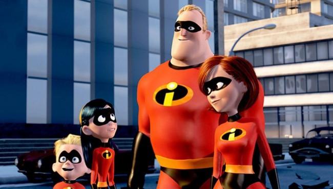 12 bài học sâu sắc sẽ khiến bạn xúc động trong phim hoạt hình Pixar - Ảnh 9.
