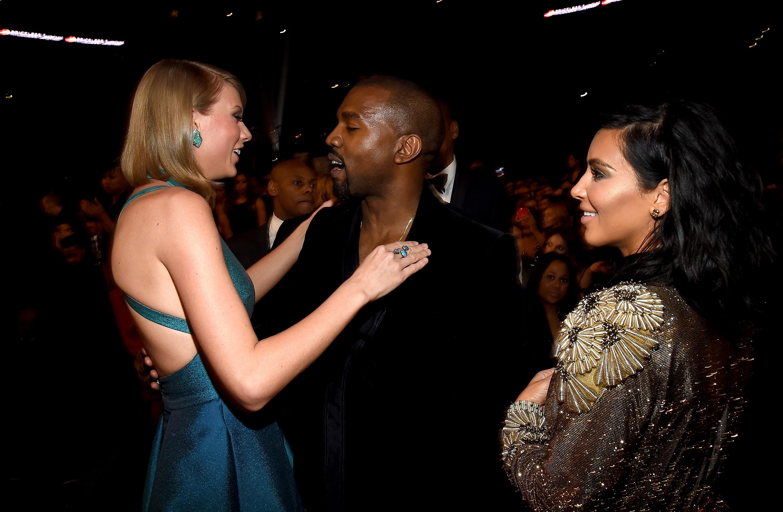 Taylor Swift: Ai yêu cũng được, ghét cũng chả sao, vì chẳng gì cản nổi chị làm nữ hoàng! - Ảnh 13.