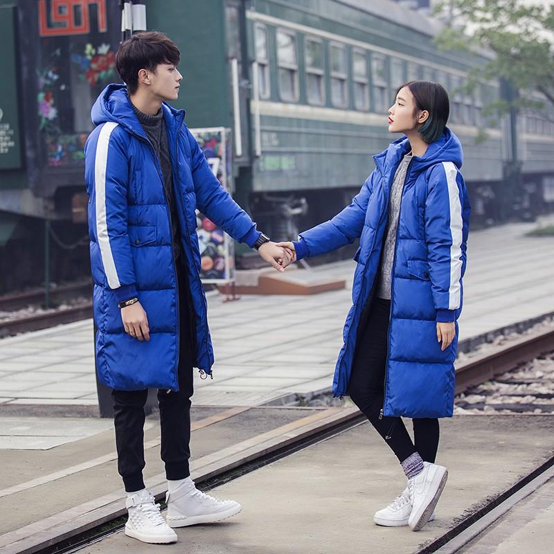 Chỉ vì các Idol mà giới trẻ Hàn cố vòi bố mẹ đến cả chục triệu sắm loại áo này - Ảnh 4.