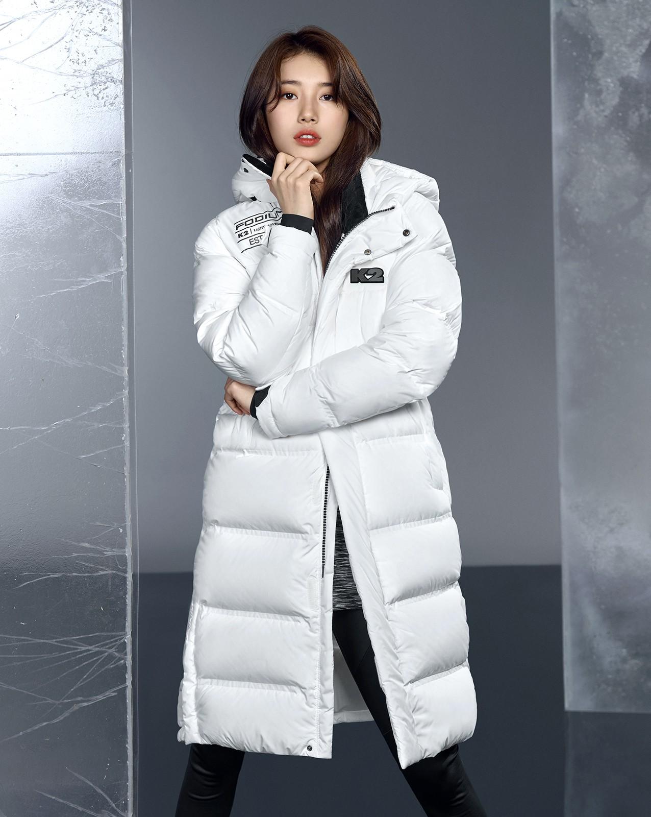 Chỉ vì các Idol mà giới trẻ Hàn cố vòi bố mẹ đến cả chục triệu sắm loại áo này - Ảnh 5.