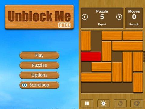 18 ứng dụng, trò chơi chắc chắn sẽ làm bạn nhớ chiếc iPhone đầu tiên mình có - Ảnh 21.
