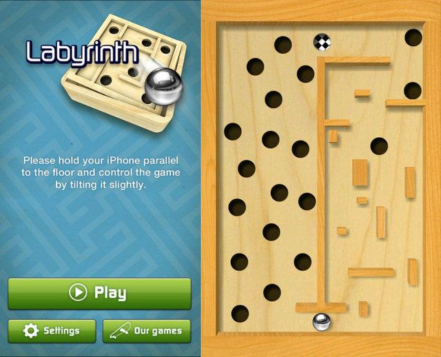 18 ứng dụng, trò chơi chắc chắn sẽ làm bạn nhớ chiếc iPhone đầu tiên mình có - Ảnh 17.
