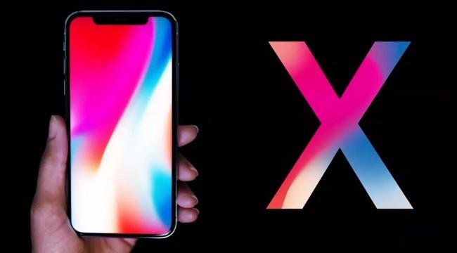 Bạn có biết vì sao Apple lại không làm iPhone 9? - Ảnh 3.