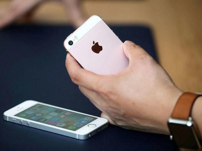 Nguyên nhân giết chết tốc độ chiếc iPhone cũ của bạn và những cách khắc phục - Ảnh 1.