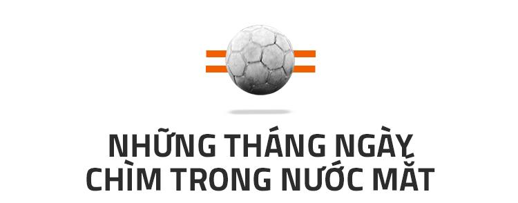 Nguyễn Thị Liễu: Cô gái mồ côi trở thành người hùng của bóng đá nữ Việt Nam - Ảnh 1.