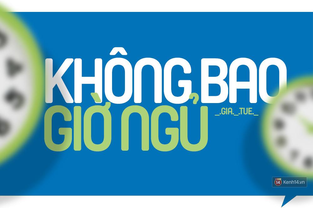 Hãy miêu tả Sài Gòn của bạn chỉ trong 4 chữ đi! - Ảnh 5.