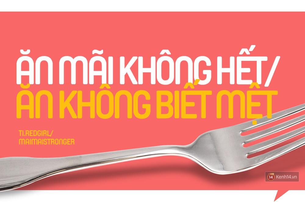 Hãy miêu tả Sài Gòn của bạn chỉ trong 4 chữ đi! - Ảnh 7.