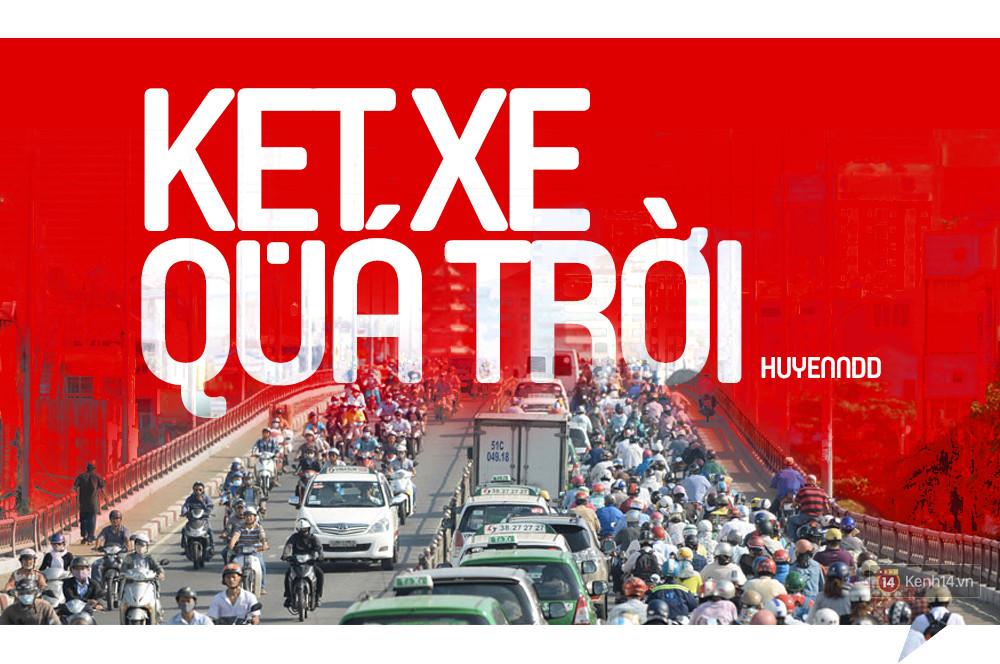 Hãy miêu tả Sài Gòn của bạn chỉ trong 4 chữ đi! - Ảnh 9.