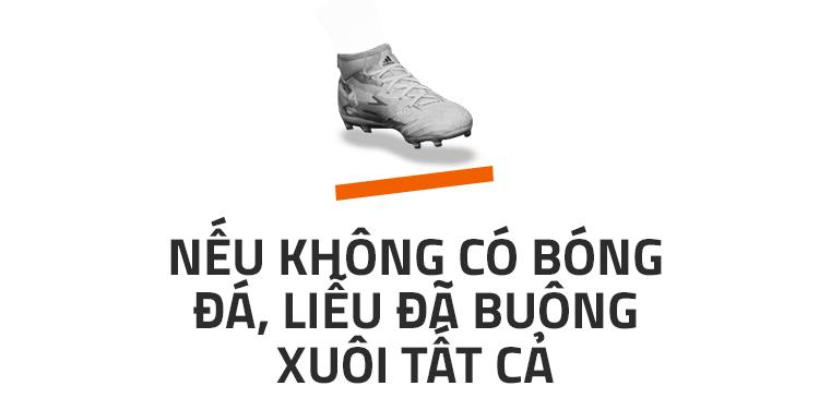 Nguyễn Thị Liễu: Cô gái mồ côi trở thành người hùng của bóng đá nữ Việt Nam - Ảnh 5.
