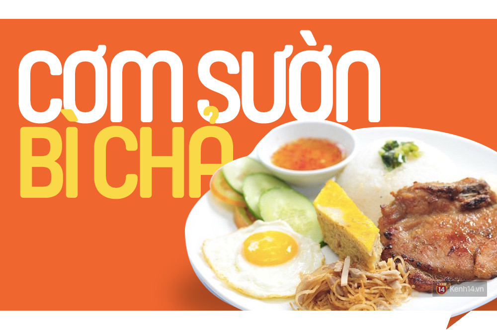 Hãy miêu tả Sài Gòn của bạn chỉ trong 4 chữ đi! - Ảnh 13.