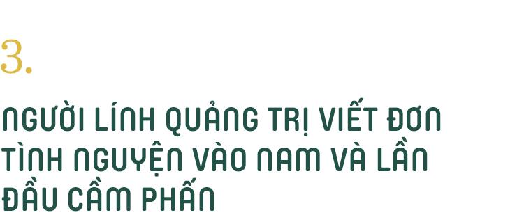 Những thầy giáo quân hàm xanh ở Vành đai biên giới Việt - Cam: Ngày tuần tra, đêm gieo chữ cho bọn trẻ không quốc tịch - Ảnh 13.
