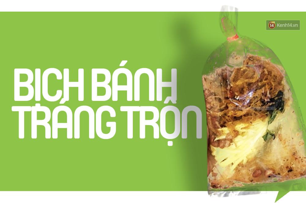 Hãy miêu tả Sài Gòn của bạn chỉ trong 4 chữ đi! - Ảnh 15.