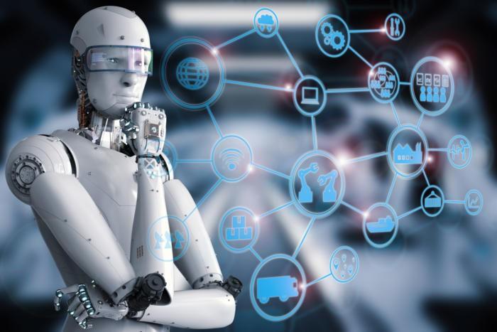 Machine Learning - xu hướng công nghệ không thể thiếu trong thời đại máy móc thay thế con người - Ảnh 4.