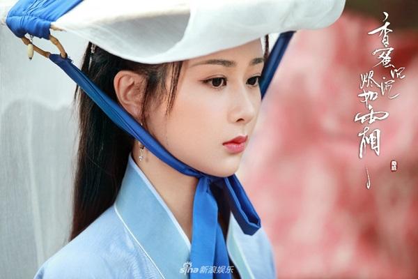 Fan thở phào vì phim mới của Dương Tử sát với nguyên tác! - Ảnh 6.