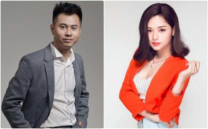 Dương Cầm chính thức lên tiếng xin lỗi - sau khi chê Miu Lê