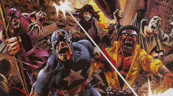9 bộ phim siêu anh hùng độc đáo nằm ngoài Vũ trụ Điện ảnh Marvel - Ảnh 9.