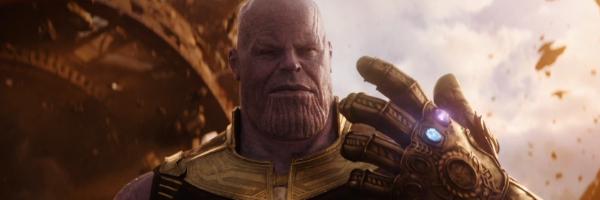 Marvel khiến người hâm mộ phát cuồng khi tung trailer mãn nhãn của Avengers: Infinity War - Ảnh 2.
