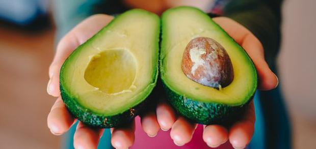 Hóa ra cả ngàn năm nay chúng ta đã ăn thức quả ngon tuyệt này sai cách - Ảnh 3.