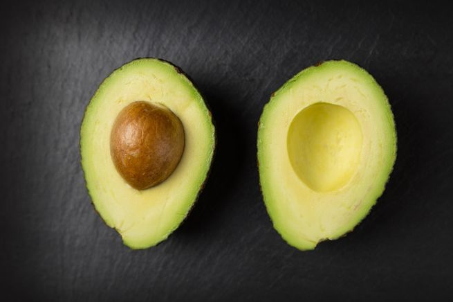 Hóa ra cả ngàn năm nay chúng ta đã ăn thức quả ngon tuyệt này sai cách - Ảnh 1.