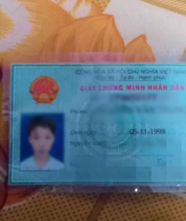 Nhân vật livestream lén Cô Ba Sài Gòn xin lỗi Ngô Thanh Vân vì có thể bị phạt 1 tỉ và 3 năm tù - Ảnh 4.