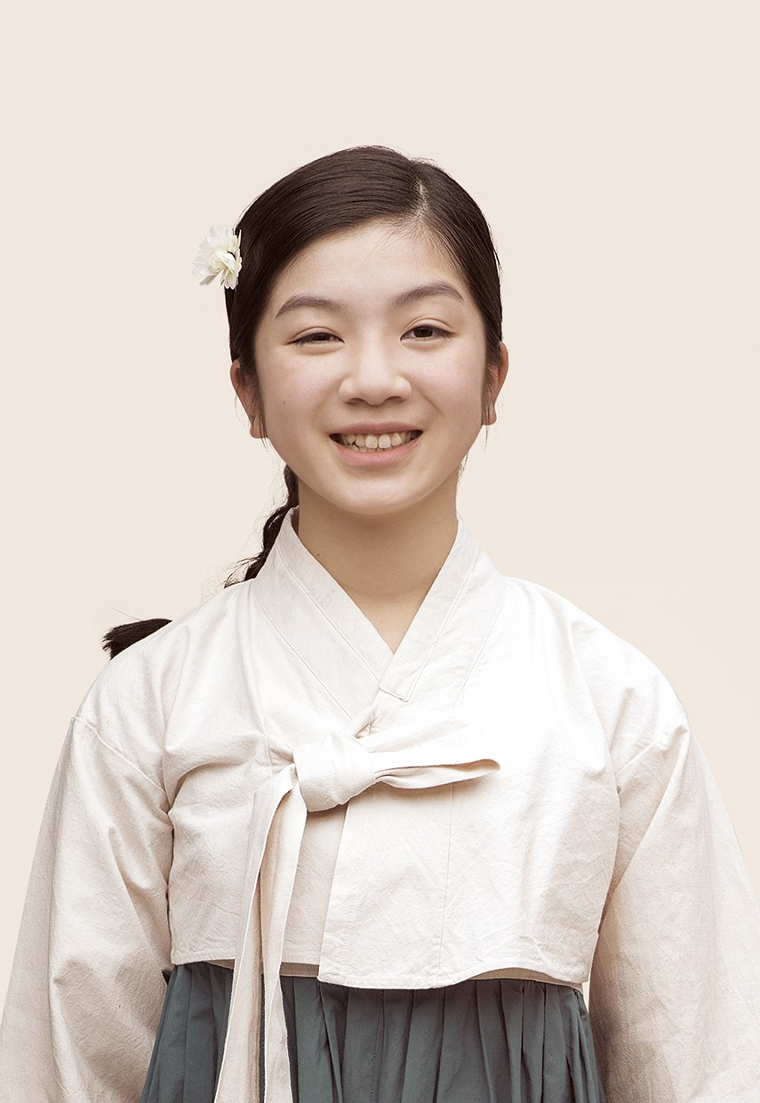 Sao nhí Hàn Quốc bị netizen Nhật uy hiếp vì đóng phim về nô lệ tình dục thời chiến - Ảnh 2.