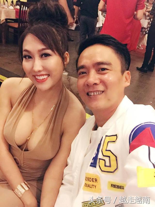 Báo Trung viết về Phi Thanh Vân: Vì đẹp nguyện chết, người đẹp Việt Nam điên cuồng phẫu thuật thẩm mỹ mọi bộ phận - Ảnh 4.