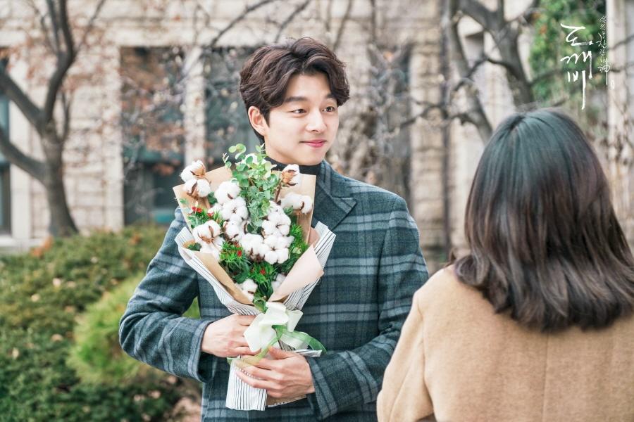 Rộ tin Yêu tinh Gong Yoo của Goblin gặp vấn đề sức khỏe trầm trọng - Ảnh 2.