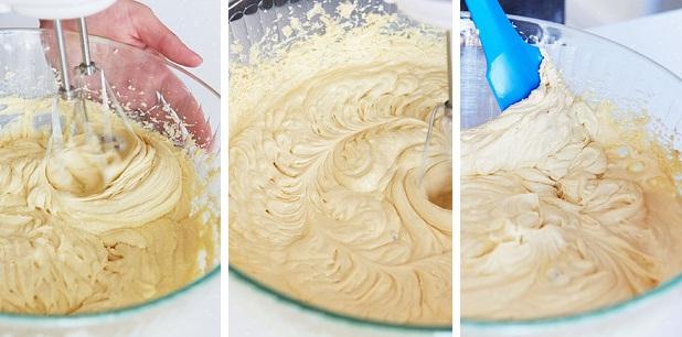 Cách làm một chiếc bánh sinh nhật chocolate hoàn chỉnh từ A đến Z - Ảnh 5.