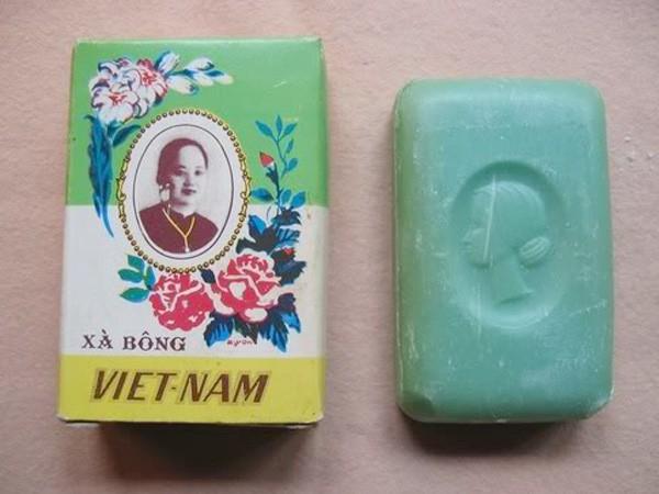 Nhan sắc thật của Cô Ba Sài Gòn - Các mỹ nhân Sài thành và chuyện đời hồng nhan bạc mệnh - Ảnh 5.