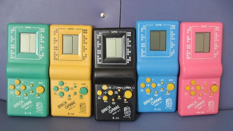 Bạn biết mình đã già rồi khi vẫn còn nhớ được những món đồ công nghệ này - Ảnh 2.