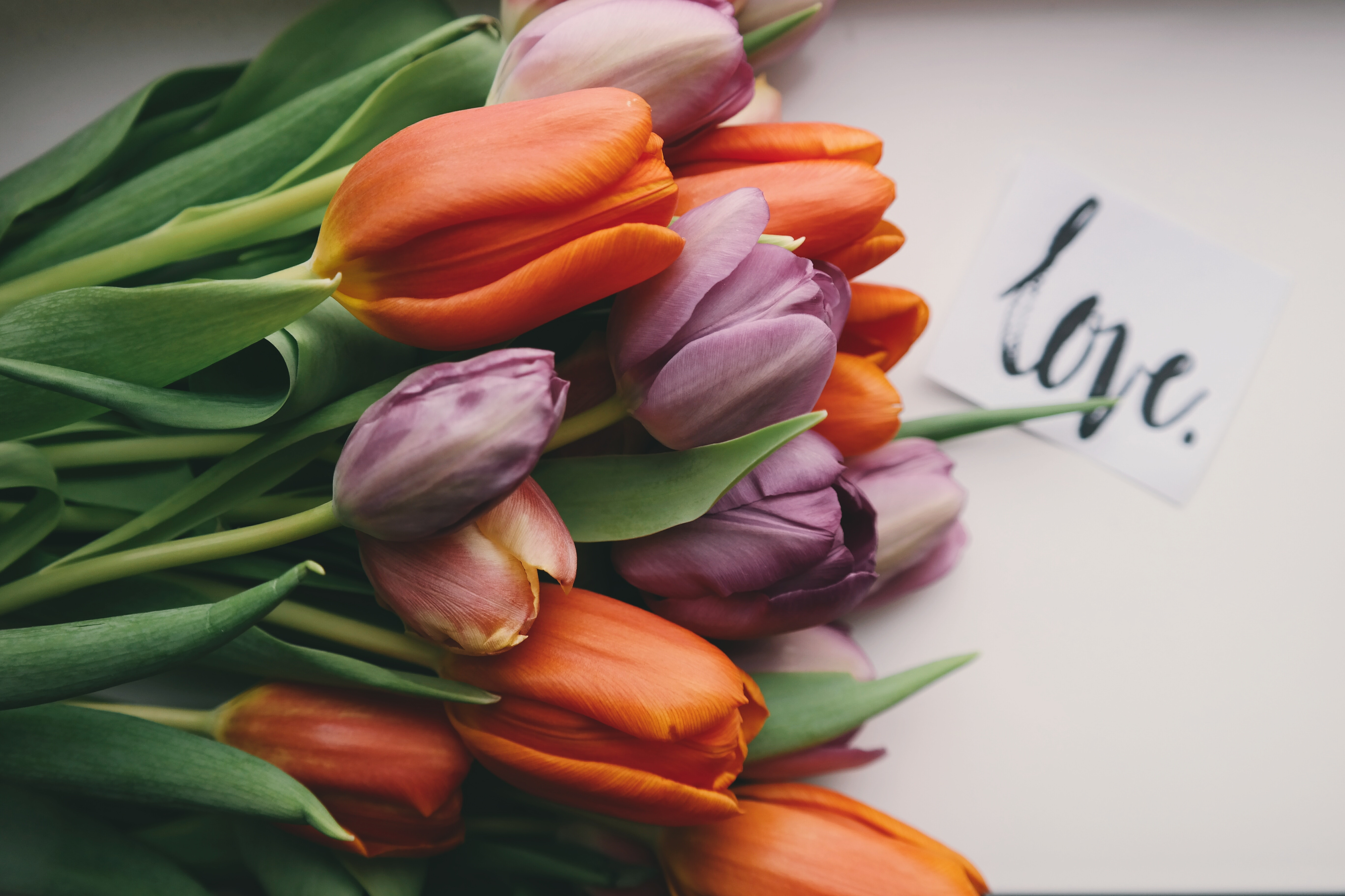 Thay vì khóc lóc và rầu rĩ hậu chia tay, hãy tự nhủ với bản thân 10 điều giúp bạn yêu đời hơn - Ảnh 1.