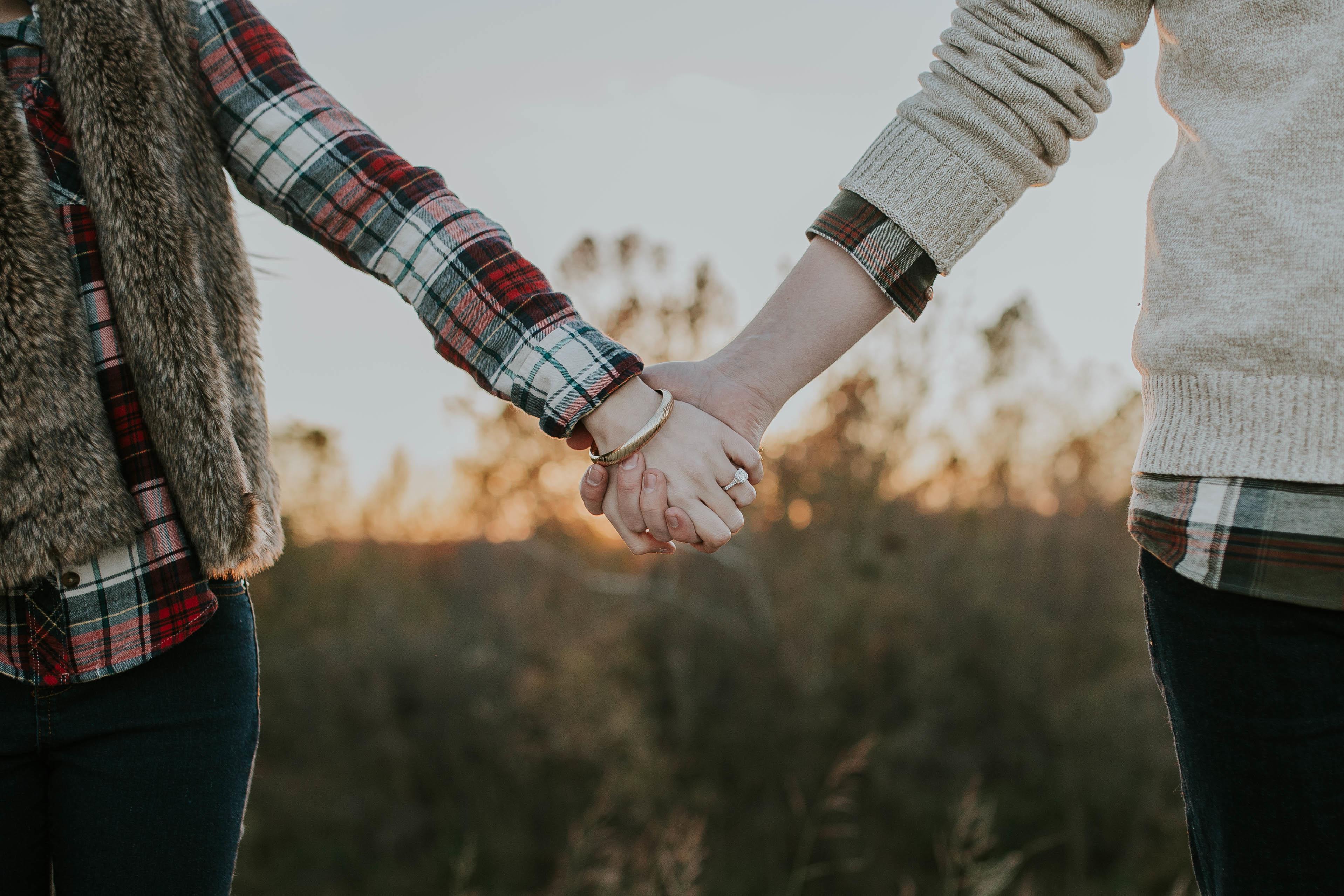 Tình yêu thời nay thật nhạt nhẽo: Hôm nay mình đi đâu, làm gì bây giờ nhỉ? - Ảnh 2.