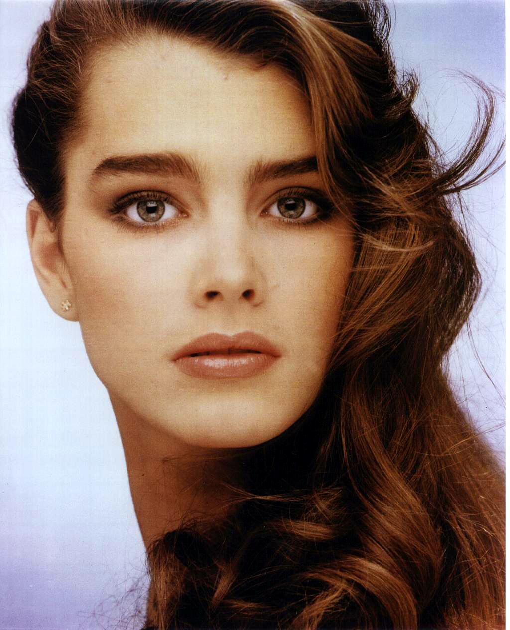Những huyền thoại sắc đẹp của thập niên 90 khiến bạn thốt lên: Đây mới đúng là nữ thần! - Ảnh 16.