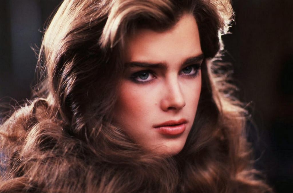 Những huyền thoại sắc đẹp của thập niên 90 khiến bạn thốt lên: Đây mới đúng là nữ thần! - Ảnh 20.