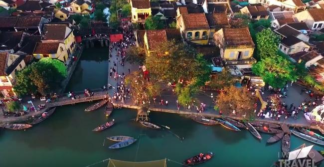 Càng ngày, các bạn trẻ Việt Nam làm video clip du lịch càng đẹp và đỉnh! - Ảnh 24.