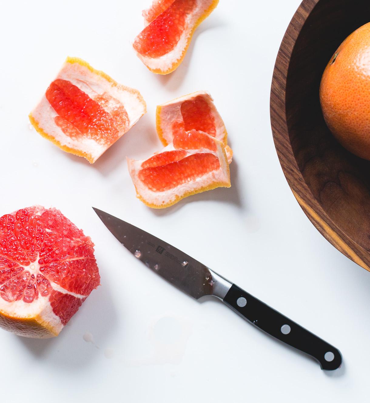 Ăn nhiều hơn loại quả này để đẹp từ trong ra ngoài - Ảnh 1.