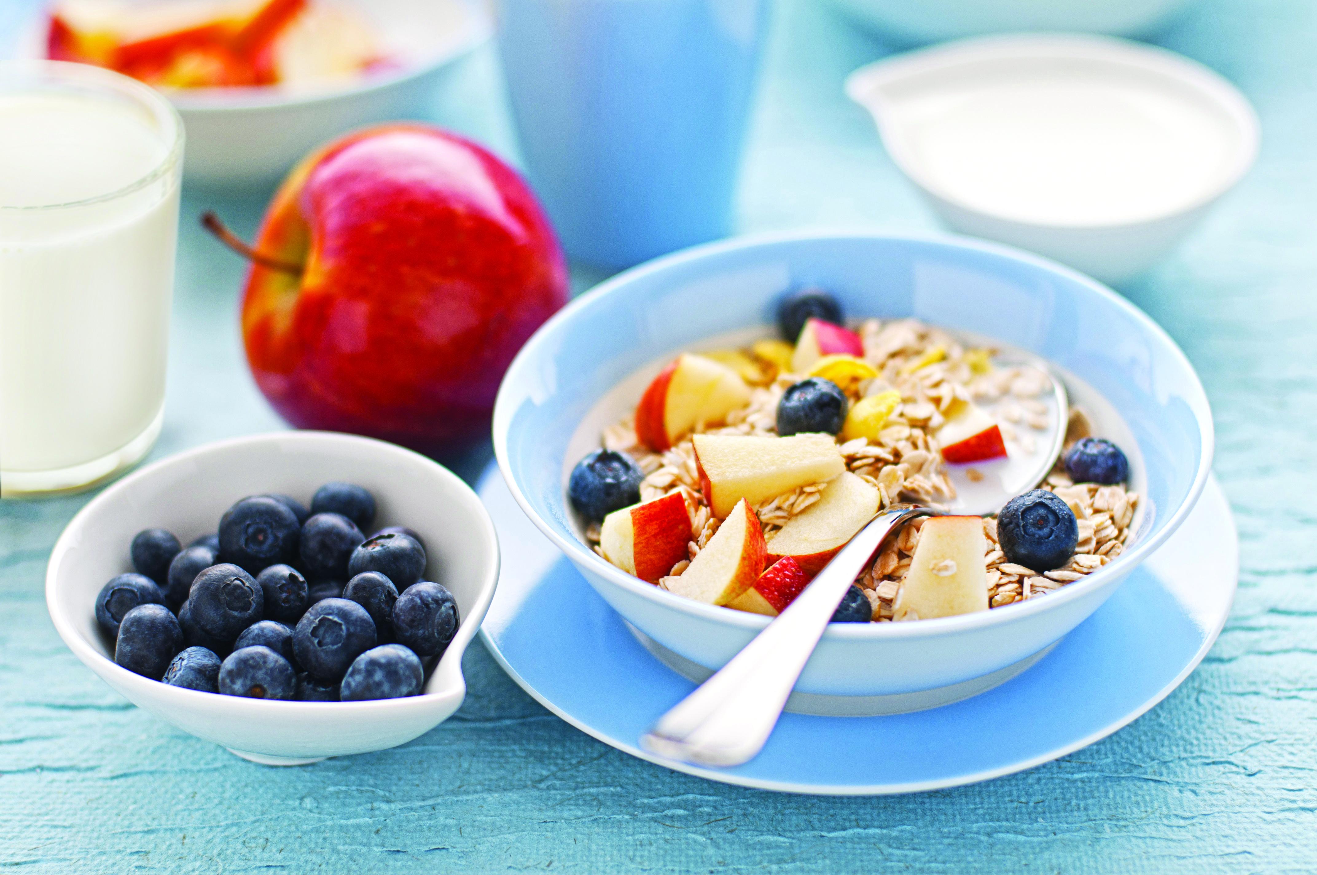 Làm đủ 4 việc này mỗi sáng khi thức dậy, đảm bảo cơ thể khỏe đẹp suốt cả ngày - Ảnh 4.