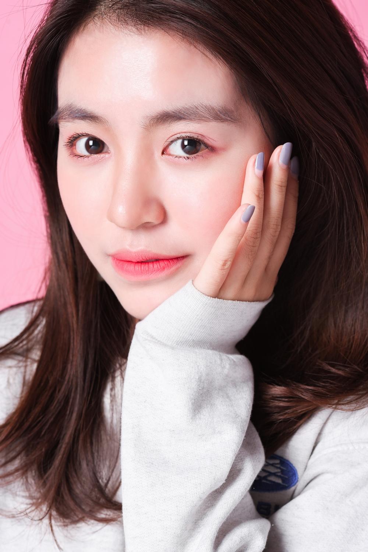 Clip: Học Mẫn Tiên cách makeup ửng hồng chuẩn style Nhật, nhìn là yêu ngay - Ảnh 13.